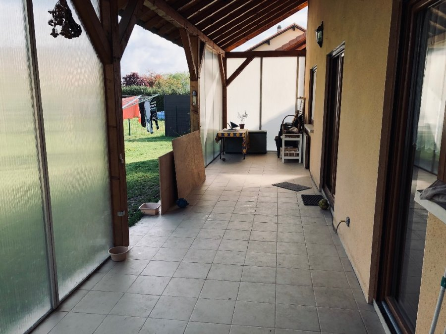 house for buy 5 rooms 173 m² sarralbe photo 7