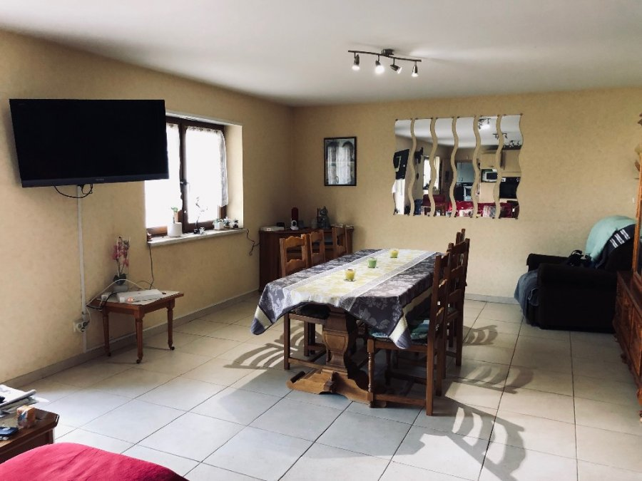house for buy 5 rooms 173 m² sarralbe photo 3