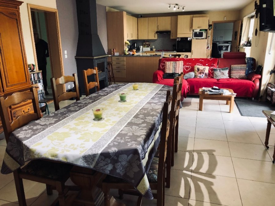 house for buy 5 rooms 173 m² sarralbe photo 4