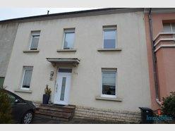 Maison à vendre 4 Chambres à Pétange - Réf. 5044386