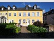 Haus zur Miete 6 Zimmer in Salmtal - Ref. 4917666