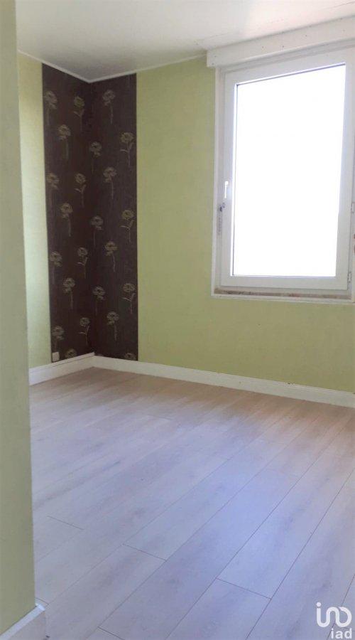 acheter appartement 3 pièces 59 m² bouzonville photo 2