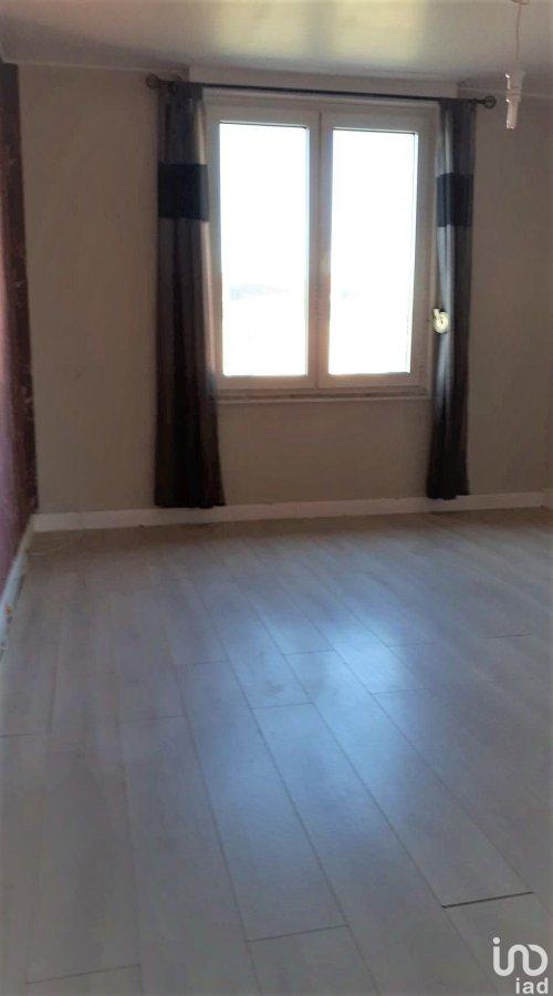 acheter appartement 3 pièces 59 m² bouzonville photo 6