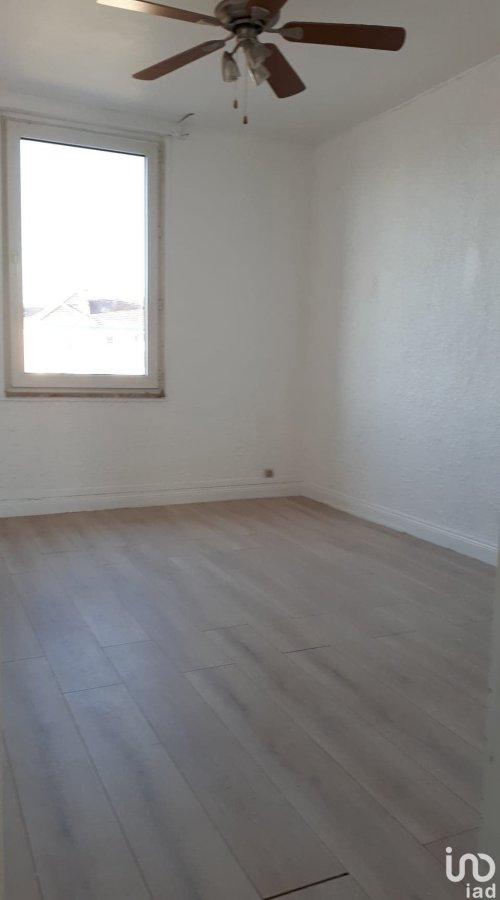 acheter appartement 3 pièces 59 m² bouzonville photo 7