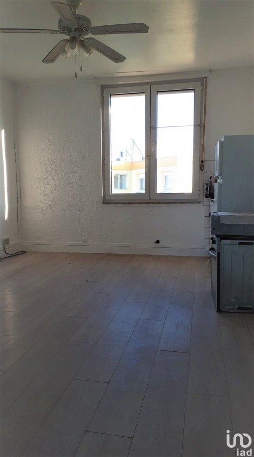 acheter appartement 3 pièces 59 m² bouzonville photo 5