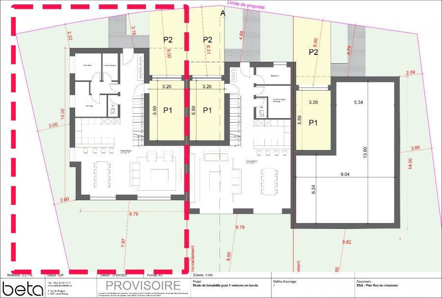 acheter terrain constructible 0 chambre 0 m² eisenbach photo 1