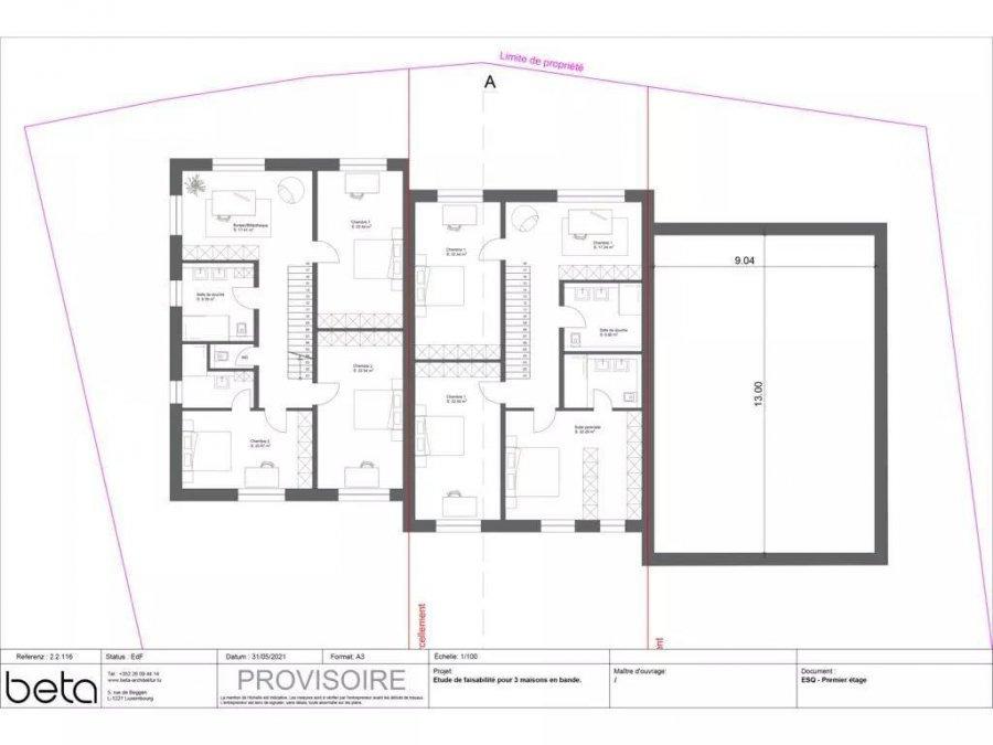 acheter terrain constructible 0 chambre 0 m² eisenbach photo 2