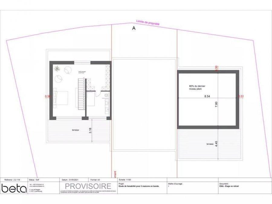 acheter terrain constructible 0 chambre 0 m² eisenbach photo 3