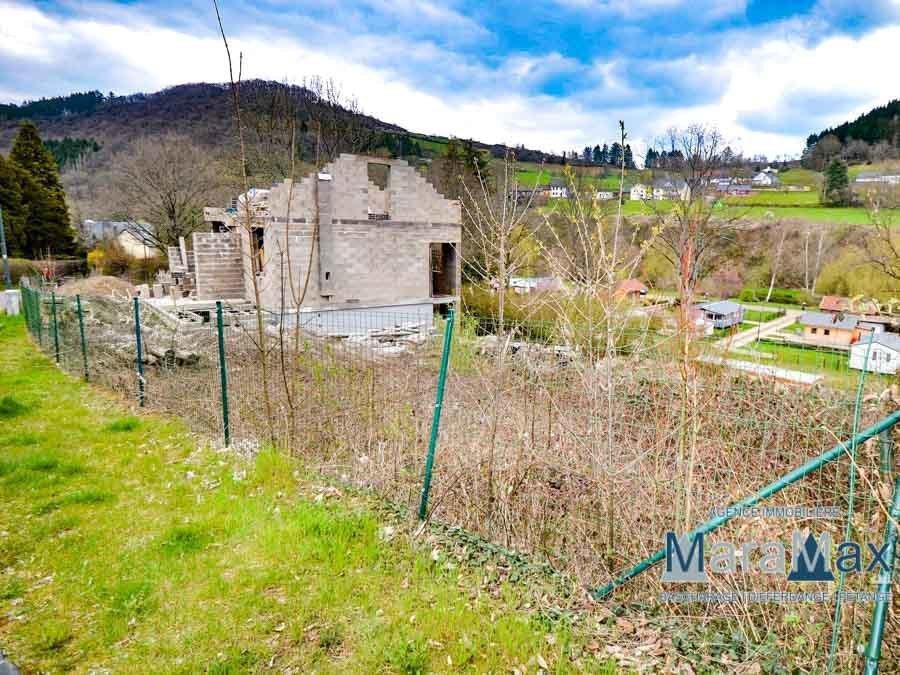 acheter terrain constructible 0 chambre 0 m² eisenbach photo 5