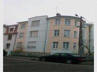 Appartement à louer F3 à Le Ban Saint-Martin - Réf. 6445474