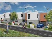 Maison à vendre F3 à Courcelles-Chaussy - Réf. 6580643