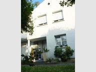 Maison à vendre à Saint-Louis - Réf. 6388130