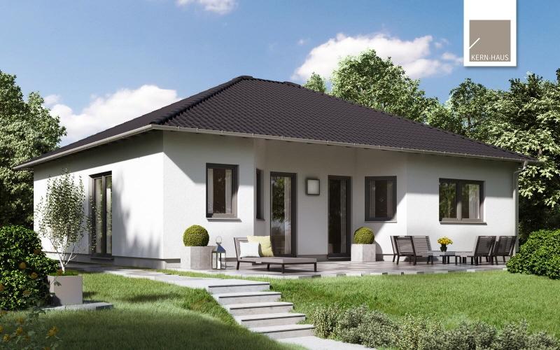 acheter maison 3 pièces 100 m² mandern photo 1