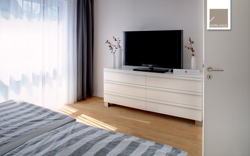 acheter maison 3 pièces 100 m² mandern photo 7