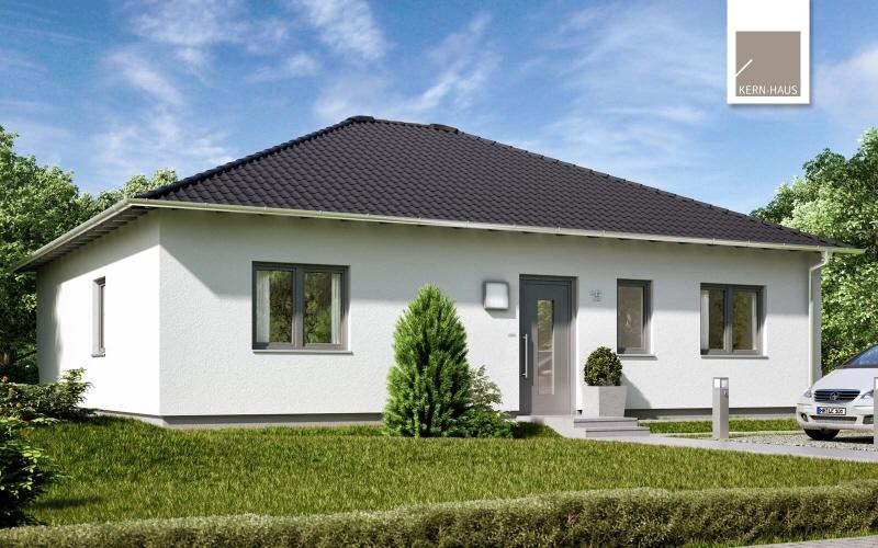 acheter maison 3 pièces 100 m² mandern photo 2