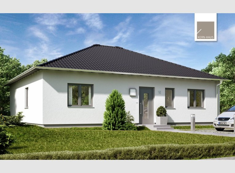 Maison à vendre 3 Pièces à Mandern (DE) - Réf. 6715810