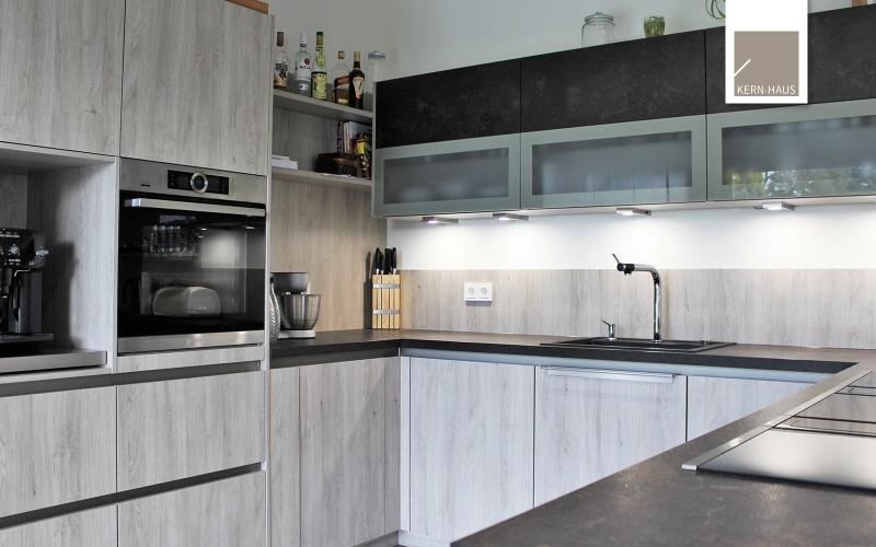 acheter maison 3 pièces 100 m² mandern photo 5