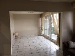 Appartement à vendre F3 à Thionville - Réf. 6191522