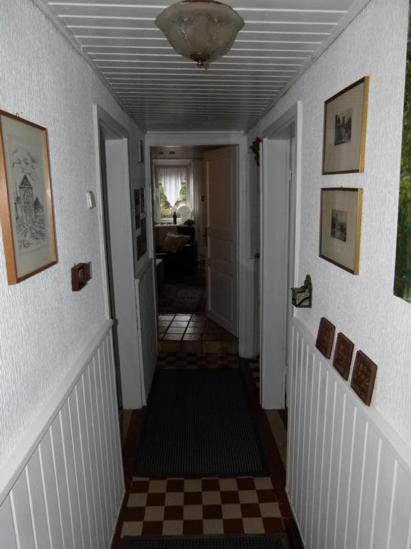 doppelhaushälfte kaufen 5 zimmer 95 m² rittersdorf foto 5