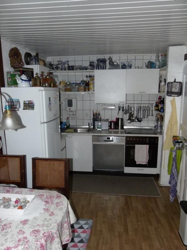 doppelhaushälfte kaufen 5 zimmer 95 m² rittersdorf foto 6