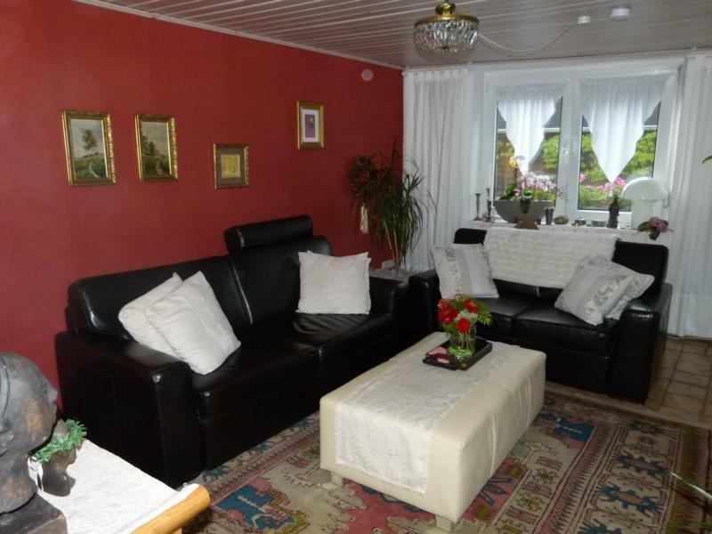 doppelhaushälfte kaufen 5 zimmer 95 m² rittersdorf foto 7