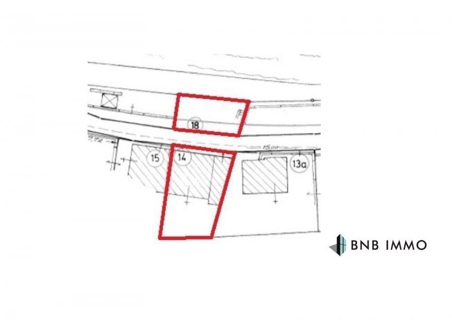 acheter maison 3 chambres 112 m² hesperange photo 1