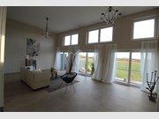 Maison à vendre 5 Chambres à Dippach - Réf. 6261154