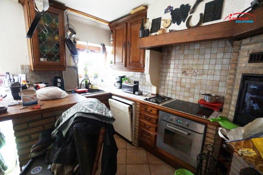 acheter maison mitoyenne 3 chambres 220 m² luxembourg photo 3