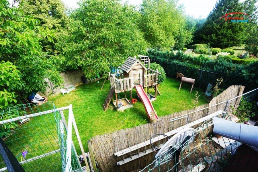acheter maison mitoyenne 3 chambres 220 m² luxembourg photo 2