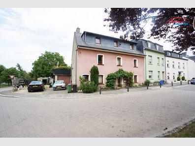 Maison mitoyenne à vendre 3 Chambres à Luxembourg-Kirchberg - Réf. 5937570
