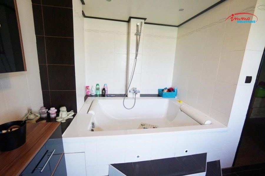acheter maison mitoyenne 3 chambres 220 m² luxembourg photo 5