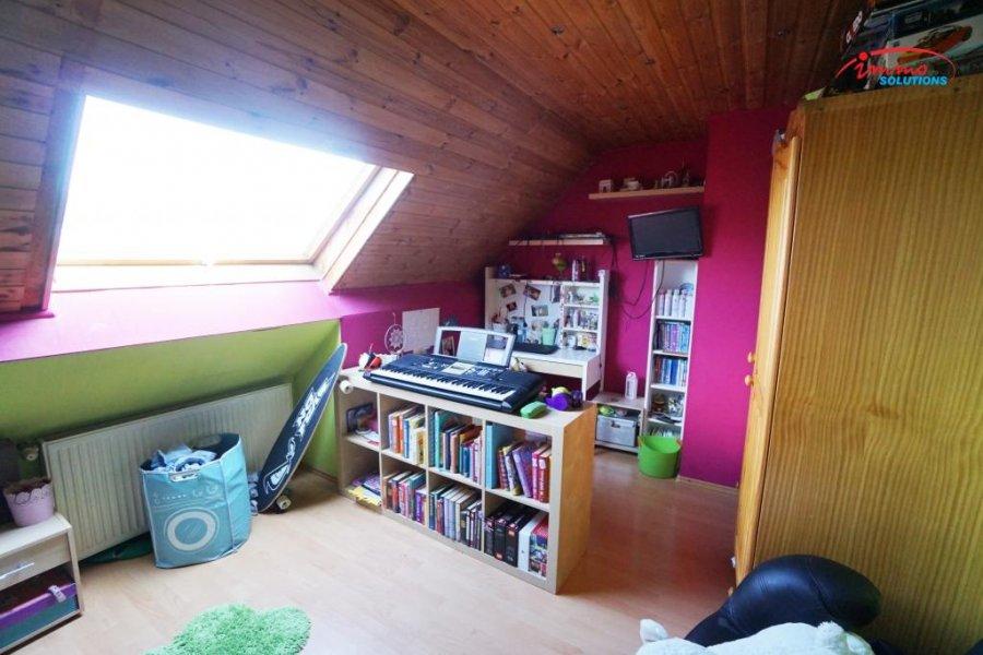 acheter maison mitoyenne 3 chambres 220 m² luxembourg photo 7