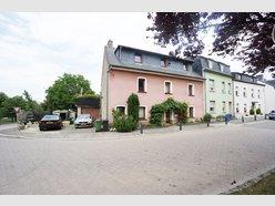 Reihenhaus zum Kauf 3 Zimmer in Luxembourg-Kirchberg - Ref. 5937570