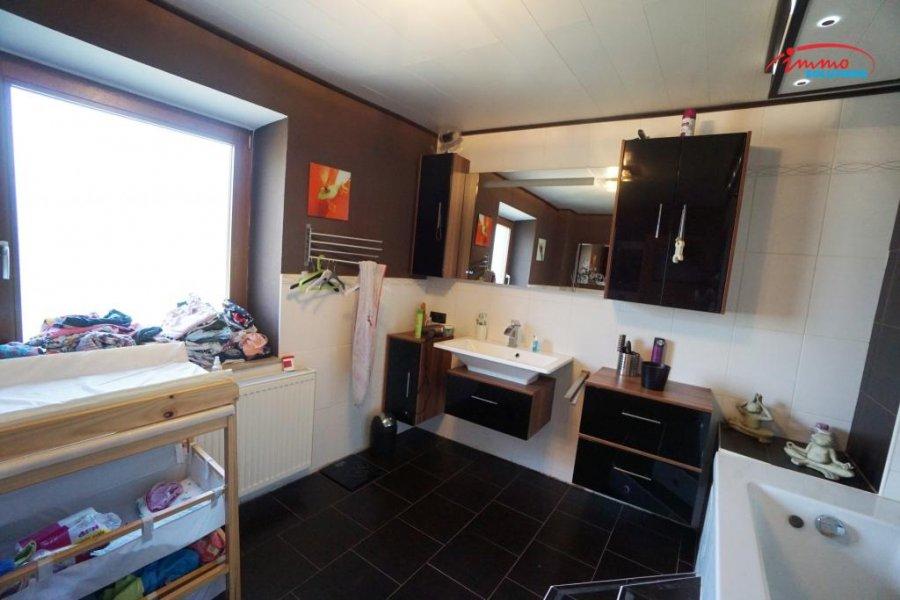 acheter maison mitoyenne 3 chambres 220 m² luxembourg photo 4