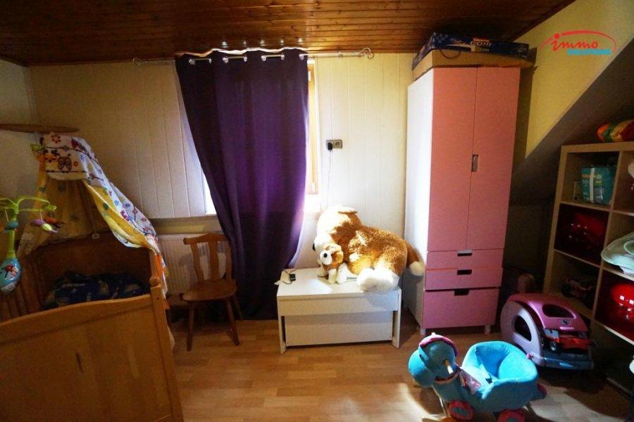 acheter maison mitoyenne 3 chambres 220 m² luxembourg photo 6