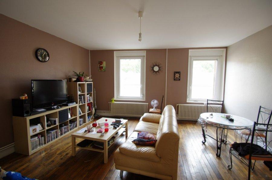 acheter appartement 4 pièces 85 m² joeuf photo 1