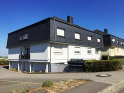 Wohnung zur Miete 2 Zimmer in Drinklange - Ref. 4962722