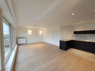 Penthouse à vendre 3 Chambres à Luxembourg-Merl - Réf. 7195042