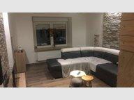 Maison à vendre F6 à Hargarten-aux-Mines - Réf. 6617506