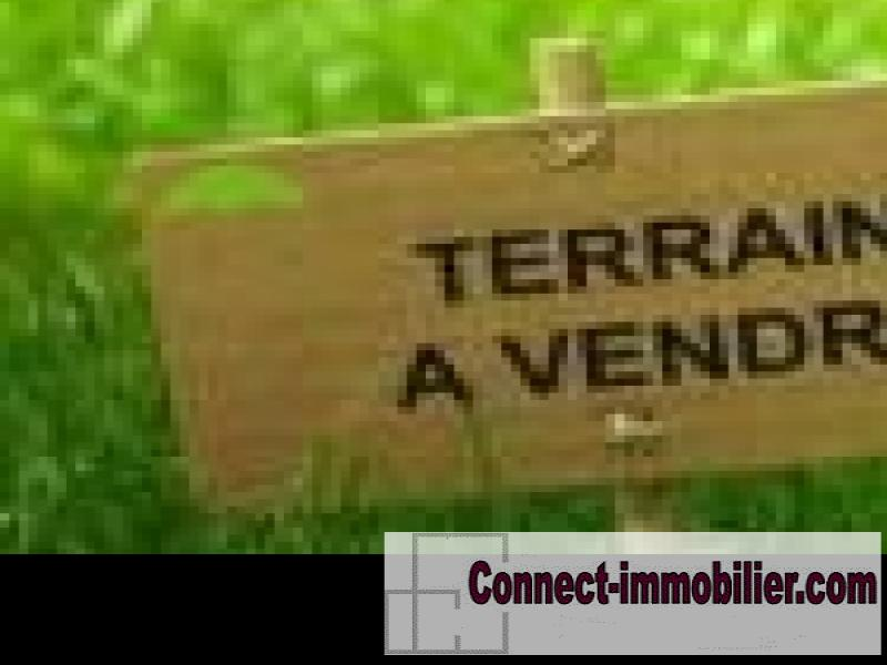 acheter terrain non constructible 1 pièce 0 m² cambrai photo 1
