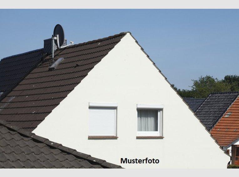 Maison mitoyenne à vendre 5 Pièces à Dortmund (DE) - Réf. 7207330