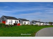 Maison mitoyenne à vendre 5 Pièces à Dortmund - Réf. 7207330