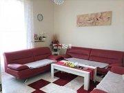 Appartement à vendre 3 Chambres à Differdange - Réf. 6294178