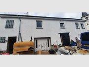Herrenhaus zum Kauf 3 Zimmer in Asselborn - Ref. 7146146