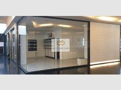 Retail for rent in Esch-sur-Alzette - Ref. 6363810