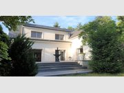 Villa for sale 6 bedrooms in Mondorf-Les-Bains - Ref. 6834850