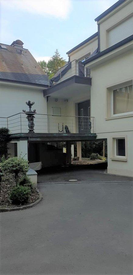 acheter villa 6 chambres 830 m² mondorf-les-bains photo 2