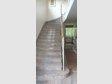 Villa zum Kauf 6 Zimmer in Mondorf-Les-Bains (LU) - Ref. 6834850