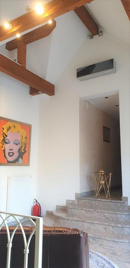 acheter villa 6 chambres 830 m² mondorf-les-bains photo 3