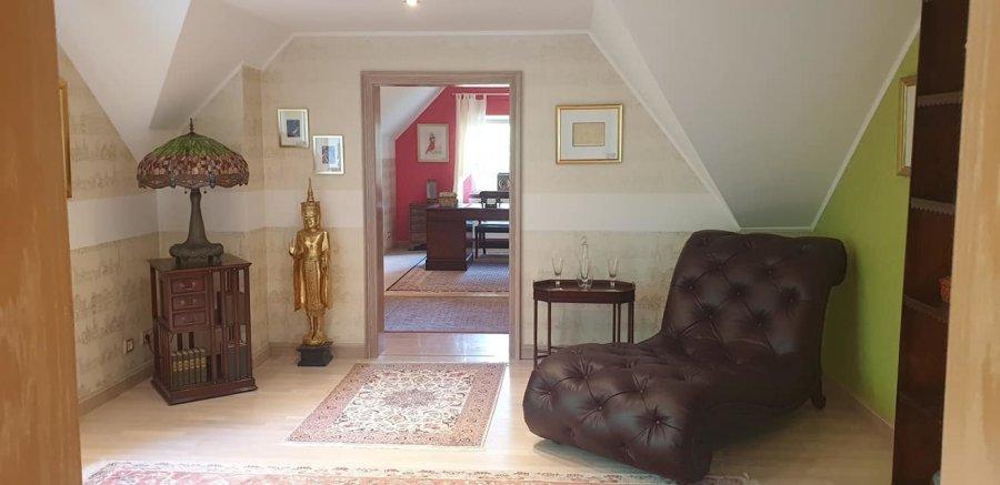 acheter villa 6 chambres 830 m² mondorf-les-bains photo 5